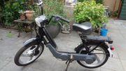 Vespa Ciao 45km h moped