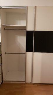 Schlafzimmer Schrank in Frechen - Haushalt & Möbel ...