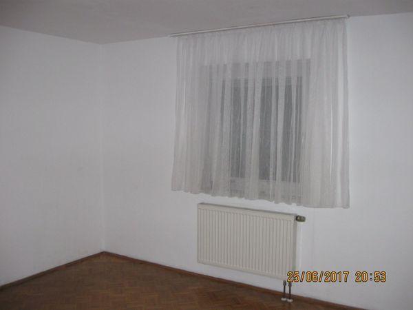 Praktische 2 Zimmerwohnung