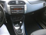 Fiat Bravo 1.