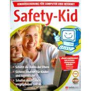 Software Kindersicherung für