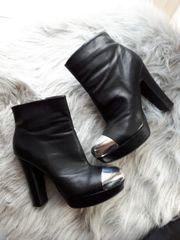 high heels Grösse 40