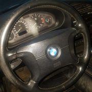 BMW E36 einzelteile