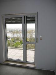 Appartement Wohnung