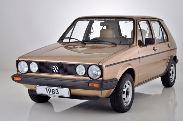 suche golf i ab august 1980 in ulm vw golf i ii bis 91. Black Bedroom Furniture Sets. Home Design Ideas