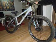 Giant STP 0 Mountainbike Dirtbike