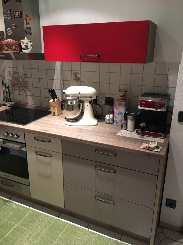 Single Küche kaufen / Single Küche gebraucht - dhd24.com
