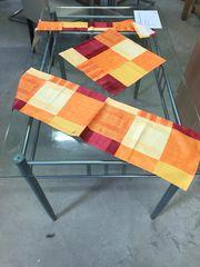 Esstisch Tisch Glastisch - guter Zustand