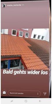 Dach In Karlsruhe Handwerk Hausbau Kleinanzeigen Kaufen Und