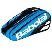 Tennistasche Babolat Pure Drive X12