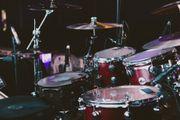 Tontechnikkurs - Schlagzeugaufnahmen