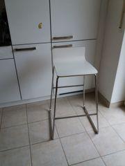 Möbel In Mannheim barhocker ikea in mannheim haushalt möbel gebraucht und neu