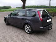 Ford Focus T
