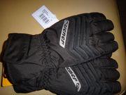 Ski handschuhe neu