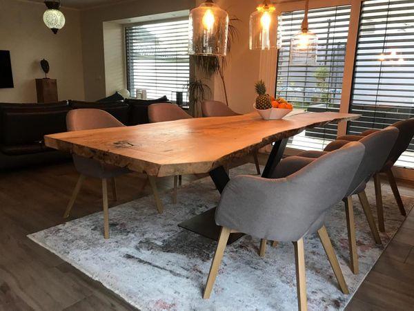Tisch Aus Massivholz Kaufen Tisch Aus Massivholz Gebraucht