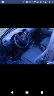 Opel Astra G 1 6