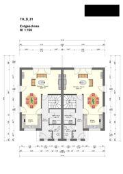 Neubau 5 Zimmer Garten 320