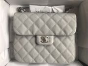 Original Chanel Urban Companion Handtasche