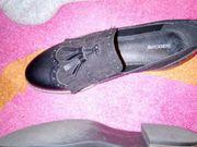 Schuhe Größe 41