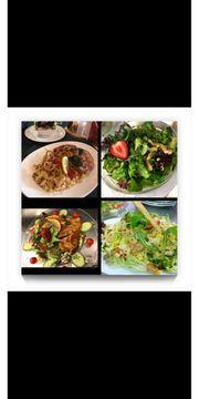 Lehrstellen Koch und Service