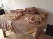 QVC Bettwäsche für