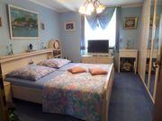 Schlafzimmer komplet