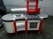 Smoby miniTefal Kinderküche