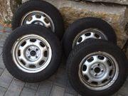 175 70R13 M S Reifen