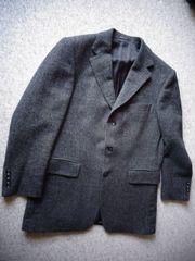 Herrenbekleidung Jacket Kurzgr.