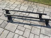 Thule Dachgepäckträger 853-