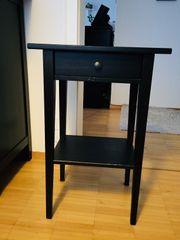 ikea m bel in ludwigsburg gebraucht und neu kaufen. Black Bedroom Furniture Sets. Home Design Ideas
