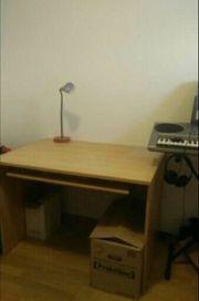 Schreibtisch gebraucht