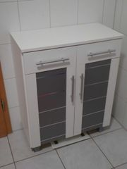 Badschrank zu verkaufen: