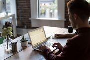 Erfolgreicher Online Job mit Teamgeist