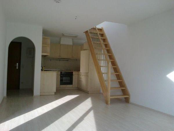 2,5-Zimmer » Vermietung 2-Zimmer-Wohnungen