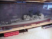 CG 47 USS