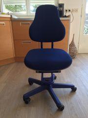 Rovo Chair Schreibtischstuhl