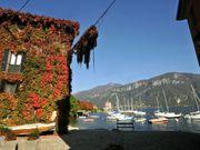See Como Lombardia Italien