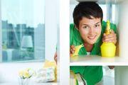 Urbach - Haushälter -in oder Hauswirtschafter