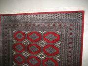 Bouchara Teppich 2