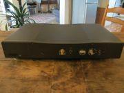 Rega IOS Phonovorverstärker