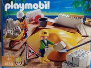 Spielzeug: Lego, Playmobil in Annweiler - günstige Angebote