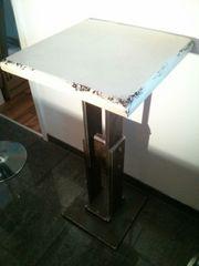 gebrauchte barhocker in germering haushalt m bel gebraucht und neu kaufen. Black Bedroom Furniture Sets. Home Design Ideas