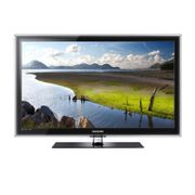 Samsung TV UE40C5700QS