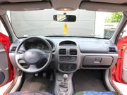 Fahrtüchtiger Renault Clio