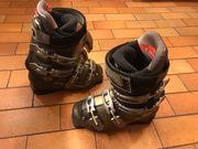LANGE Skischuhe Grösse 36 5