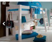 Etagenbett Xxl Lutz : Hochbett in hersbruck haushalt & möbel gebraucht und neu kaufen