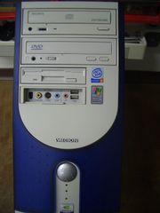 Medion PC Titanum