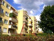 109 07 Schöne 2ZKB Wohnung