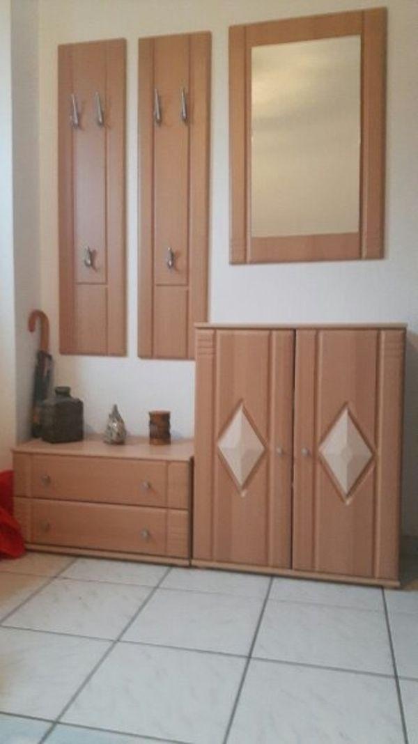 garagentor gebraucht kaufen garagentor bei. Black Bedroom Furniture Sets. Home Design Ideas